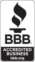 BBB-Accredited-Business-th.jpg - 11.87 kB