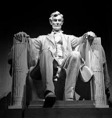 lincoln.png - 33.87 kB